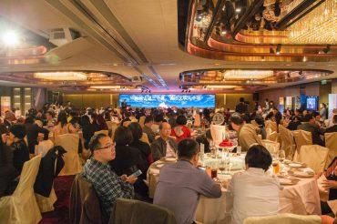 中國國家旅遊局 - 絲綢之路旅遊年推介會